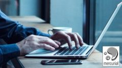 [Udemy] Mercurial – Mastering Version Control Systems with Mercurial