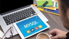 [Udemy] MySQL Masterclass: SQL- Learn MySQL & Database Management