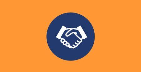 gfc_Negotiation-Skills