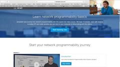 gfc Net DevOps - [Udemy] Net DevOps: Cisco Python, Automation, NETCONF, SDN, Docker