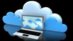 [Udemy] Office 365 – Basics of Microsoft's Cloud Service