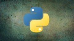 gfc_Python