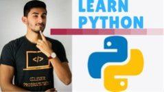 gfc_Python-Programming-1