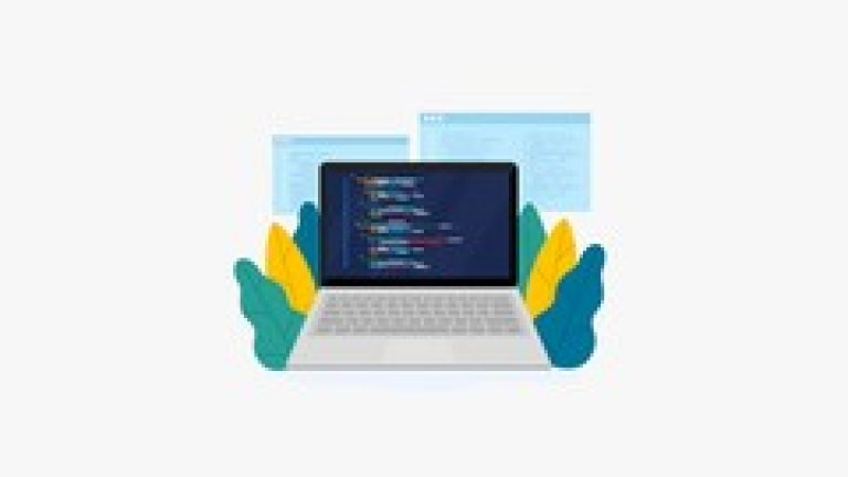 [Udemy] Learn HTML and CSS from Scratch – Build Responsive Websites