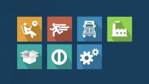 [Udemy] Software Development Mindset : 7 Wastes in SW Development