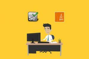 gfc_Selenium-WebDriver