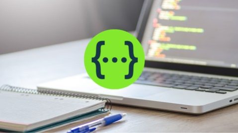[Udemy] Master OpenAPI and the Swagger Framework
