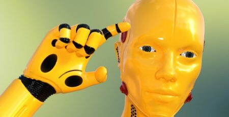 gfc_Talking-Robots