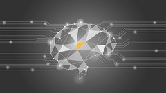 [Udemy] Machine Learning With TensorFlow: The Practical Guide