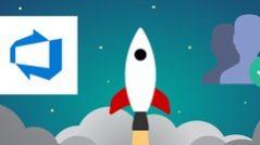 [Udemy] VSTS (Azure DevOps) : Crash Course for Software Testers