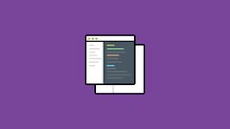[Udemy] Websockets, tcp and udp in c# .NET CORE 3.0