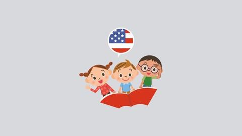 gfc_child-English