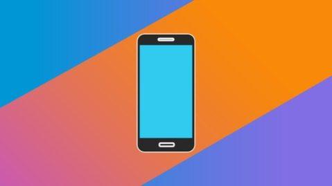[Udemy] Android App Development using Kotlin