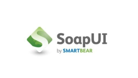 [Udemy] REST API Testing using SOAP UI – Quick Introduction