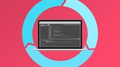 gfc_testing_Ruby