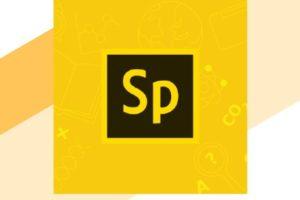 gfc_Adobe-Spark