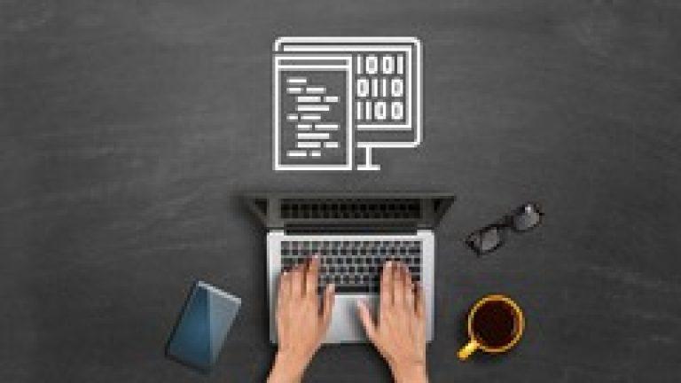 [Udemy] Complete Android Developer Docs Guide