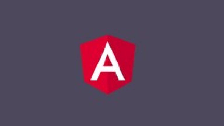 [Udemy] Angular for Beginners