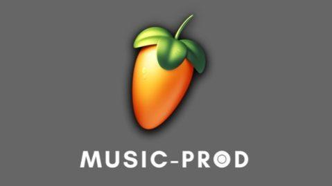 gfc_FL-Studio