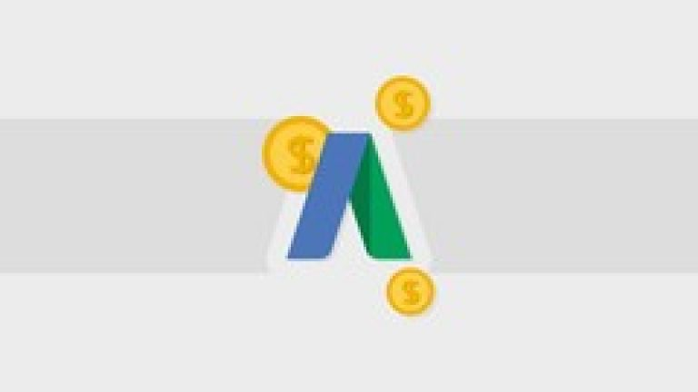 [Udemy] Google AdWords for Small Business: Secrets of an Agency Pro