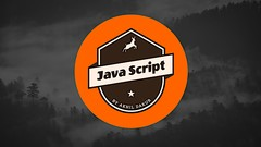 gfc_Javascript