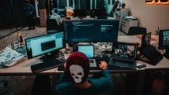 gfc_Linux-Engineering-2019