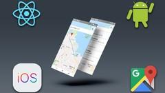 gfc_Maps-API