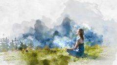 gfc_Meditations