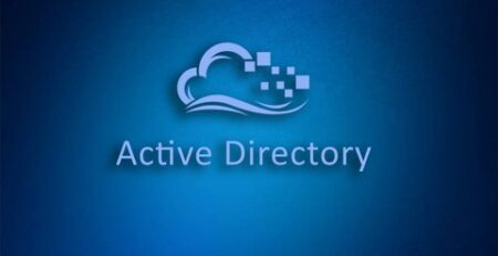 gfc_Microsoft-Azure