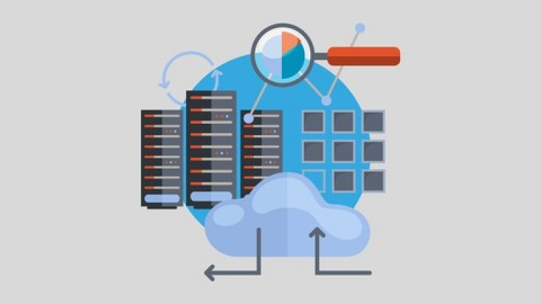 [Udemy] SQL Course For Beginners: Learn SQL Using MySQL Database