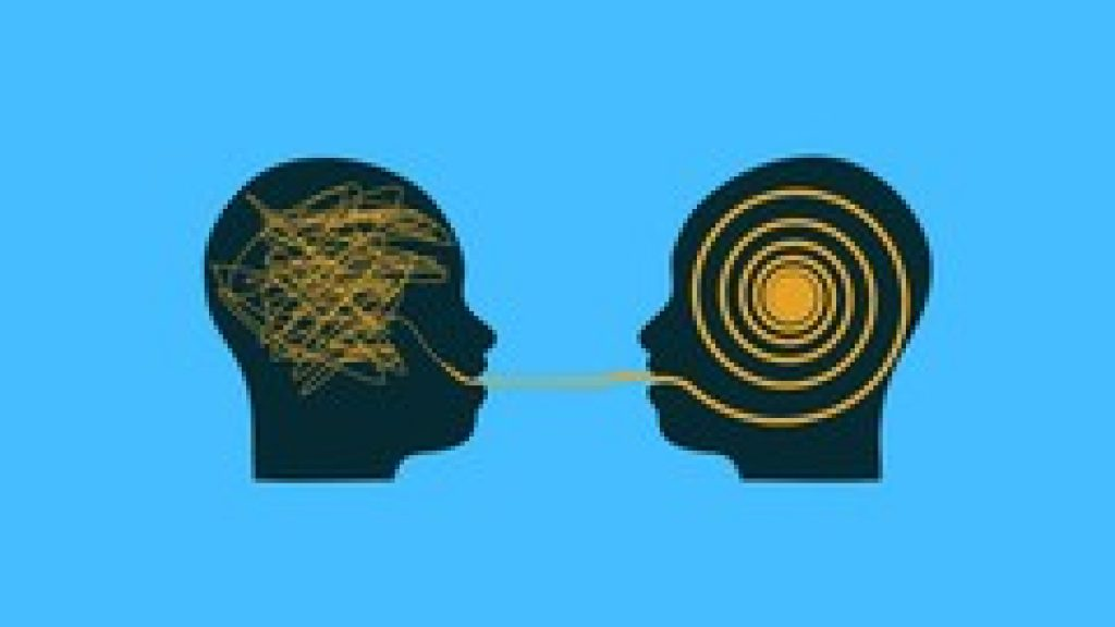 Udemy Natural Language Processing (NLP) for Beginners ...