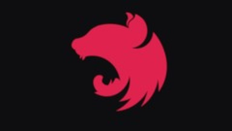 [Udemy] The complete NestJS developer. Enterprise Node.js framework