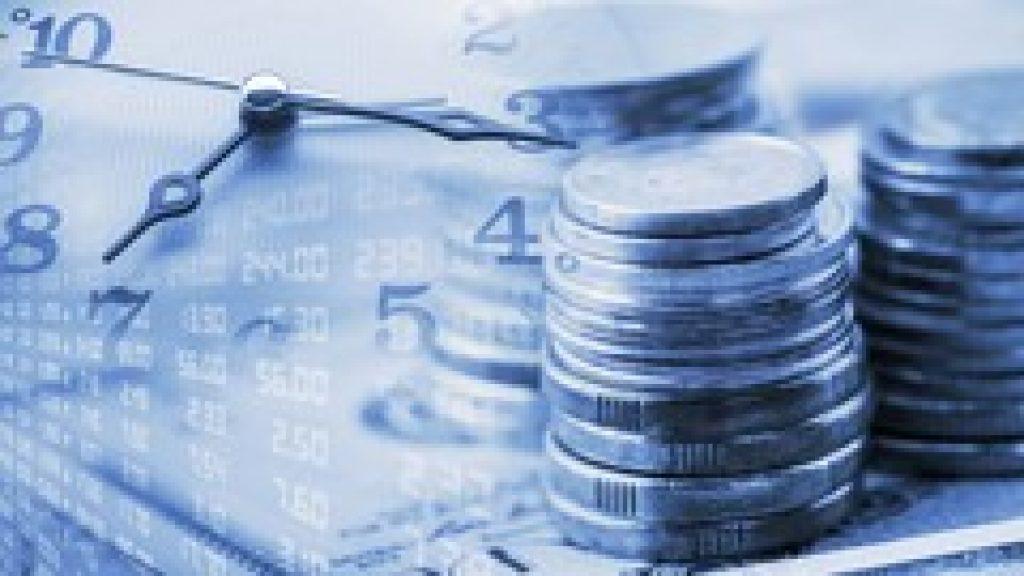 gfc Online Business 1024x576 - [Udemy] Online Business: Start a Successful Online Business