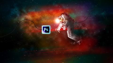 gfc_Photoshop-1