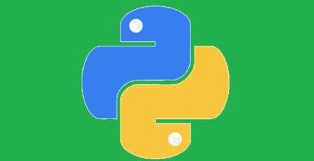 gfc_Python-3.7.2
