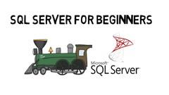 gfc_SQL-Server