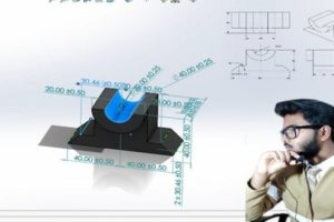 gfc_Solidworks