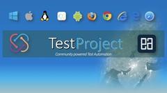 gfc_TestProject