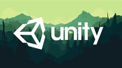 gfc_Unity-1
