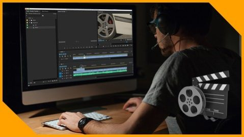 gfc_Video-Editing