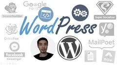 gfc_WordPress