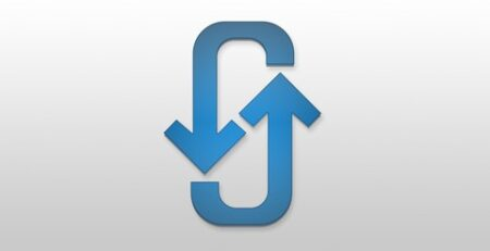 gfc_XML-AJAX