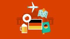 gfc_german