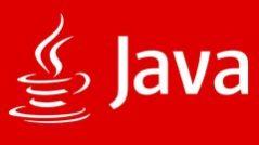 gfc_learn_java