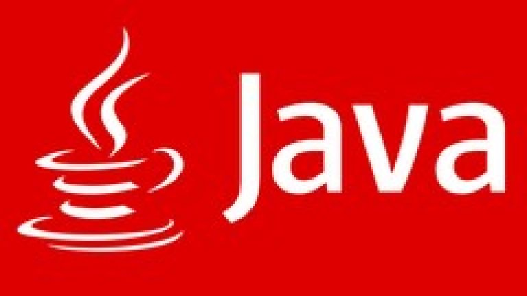 [Udemy] Learn Java Programming