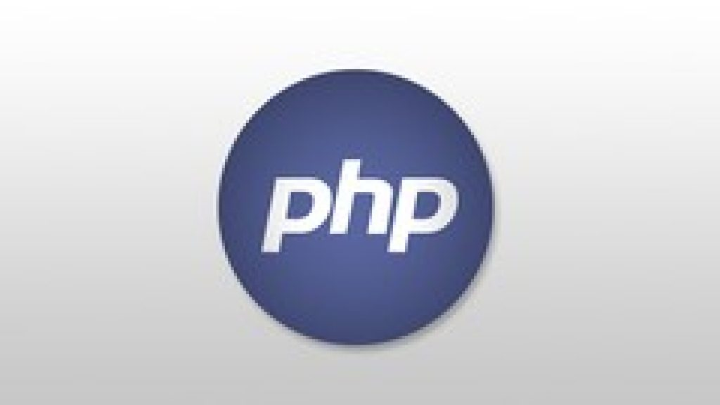 gfc php 1 1024x576 - [Udemy] Learn PHP - For Beginners