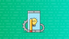 [Udemy] Learn Android Application Development