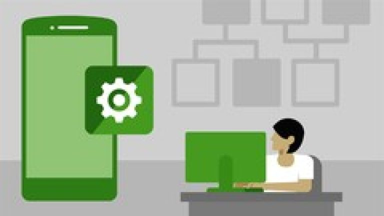 [Udemy] How To Create Android Apps Without Coding Advance Course