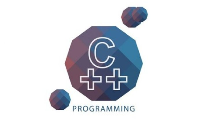 [Udemy] C++ Programming for Absolute Beginners. Newbie C++ Guide
