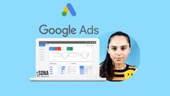 gfc_Google-Ads